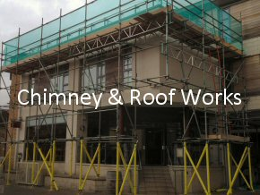 Chimney and Roof Works